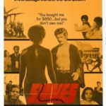 Slaves, 1969 (film)